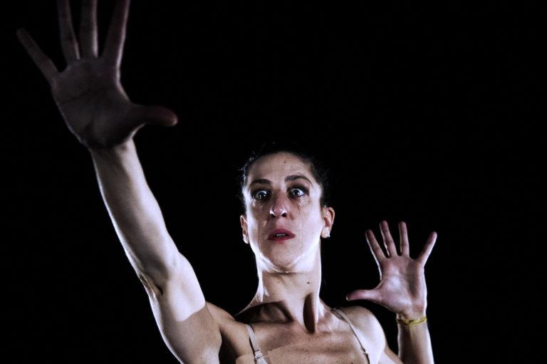 Marie Gyselbrecht