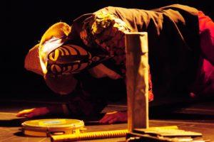 Helder Vasconcellos, Por se só, 2006