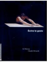 Image Claudio