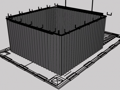 LAVI Black box