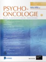 Psycho oncologie image web